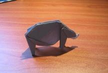 Rhino Crafts