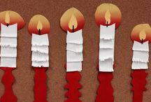 Joulutöitä
