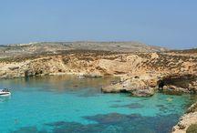 cursos de inglés en St Julian's Malta