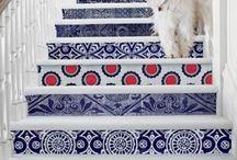 Déco Escaliers