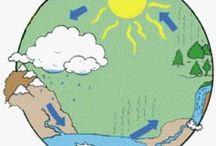 Geo_kraje, kontynenty