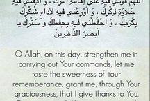 dua ramadhan