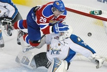 Edmonton Oil Kings / by Edmonton Journal