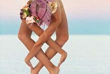 yoga / La pace data dall'unione di corpo, mente  e spirito.