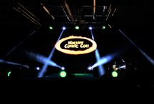 Special event 7k Multimedia Solutions