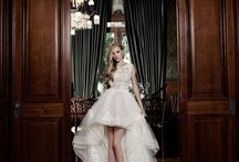 SPOSA MODA Luxury New Collection 2017