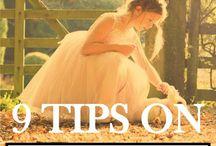 The Dress Up Blog