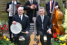 Folk & Country Bands /  For anyone having a folk and country corporate event or a private party with a folk and country theme!! Contact: +44 (0)208 829 1140 info@contrabandevents.com