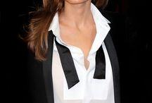 Always Jolie