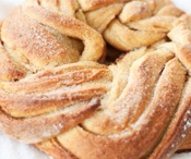 Breads / by Steven Beesley
