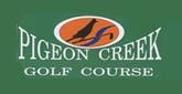 Golf & More Sports Deals