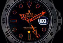 watches - chrono/sport/diving/miltary / chrono/sport/diving/miltary style