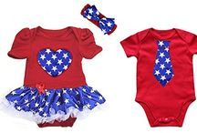 twin boy girl outfits / twin boy girl clothes outfits