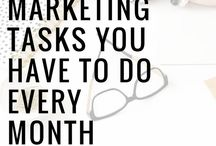 Home Business Marketing Tips / Use these home business marketing tips to earn extra money and to get more traffic to your blog or website. I'm opening this as a group board. Please follow all my boards and message me to join. Stay on topic, and repin one for every pin you share. Limit 5 pins per day.