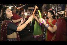 Navratri 2016 Videos