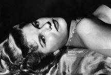 Barbara Bel Geddes,