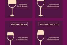 Dicas de Vinho .... / Dicas