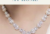 Jewelry & Accessory Care
