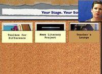 MashPlant Teacher Spotlights / Teachers share how they use MashPlant Studio in their classroom. / by MashPlant Studio