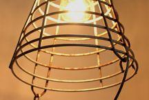 EMMER lampen