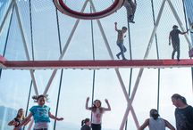 architecture_playground