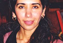 Women of Morocco / Women of Morocco