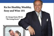 Medications FREE / How to live Healthy, wealthy, sexy & Wise without Medications to 101+ http://youtu.be/FxVauLcW6d8