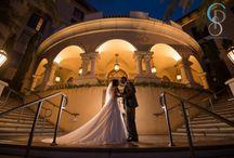 Real Weddings Las Vegas / This board is devoted to real weddings that took place in Las Vegas, NV and organized by Vegas Weddings Planner