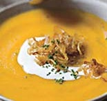 Soups / by Donna Reed