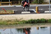 Moto Photo / Immagini delle moto, accessori, elaborazioni, colori