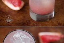 Cocktail's & Likör