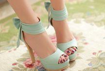 gelin ayakkabı