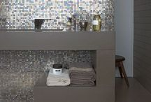 Hansgrohe Style