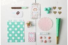Live Sweet Blog