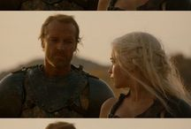 Game Of Thrones Pics