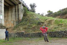 GEODISEA 2015 / El programa Geodisea pretende dar a conocer el magnífico Geoparque Villuercas Ibores Jara