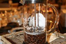 Mon petit café