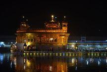 Amritsar : Things to do