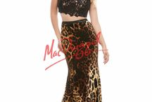 Mac Duggal Prom 2015 / Prom 2015 / by sosweetboutique.com