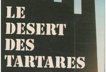 My Virtual Ex Libris  / The Books & Writers I like