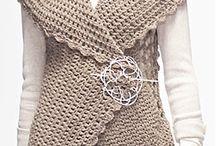 Knitwear Accessories