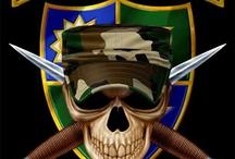 army cress