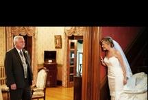 Wedding Photos to Capture