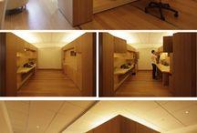 modular space