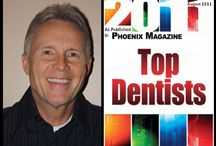 Dentist Reviews  / Dr. Gary Robison and the Robison Dental Group staff have received a number of rave reviews on sites that list Mesa Arizona dentists.  You can read all of our patient reviews and also submit a review of your own experiences with Dr. Gary Robison and the Robison Dental Group's staff by visiting our website @ http://mesaazdentistfamilydentistry.com/