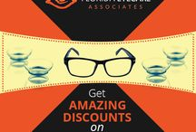 Eyes on Brickell / FINDING THE BEST DEALS ON GLASSES IN BRICKELL, only at http://floridaeyecareassociates.com/eyesonbrickell