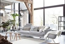 lOve scandinavian interiors