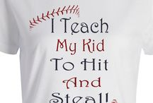 softball sweetheart