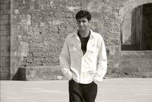 My Snap / Dhruv shah #shahdhruvs
