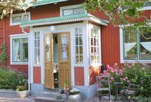 verandor